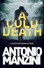A Cold Death by Antonio Manzini (Paperback, 2016)