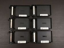"""Lot of 15Dell 0TW13J 2.5/"""" Hard Drive Caddy Blank FillerDell PowerEdge"""