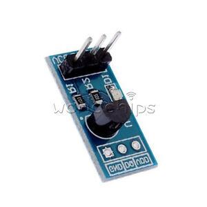 Details about DS18B20 Temperature Sensor Module Temperature Measurement For  Arduino