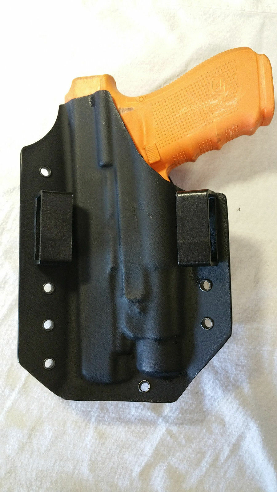 Fits a Springfield Pounch XDM 3.8 Holster/Magazine Pounch Springfield combo 39f832