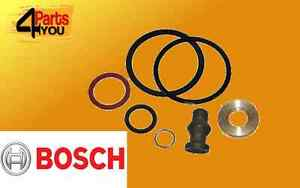 Bosch-Inyector-Diesel-Sello-Kit-De-Reparacion-Seat-Ibiza-LEON-TOLDEO-1-4-1-9-2-0-TDI