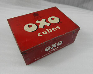 vintage-OXO-Cubes-tin-24x6-cubes-By-appointment-to-the-late-King-George-VI-versi