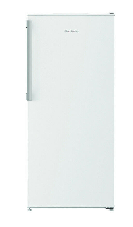 Blomberg køleskab inklusiv garanti og levering