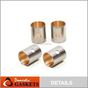 Piston-Wrist-Pin-Bushing-Set-for-72-95-Toyota-2-0L-2-4L-18RC-20R-22R-22RE-22REC