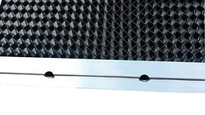 Stainless-Steel-Honeycomb-Grease-Filters-Commercial-Kitchen-Canopy-495-x-394