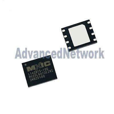 """Bios EFI Chip Card for MacBook Pro 13/"""" A1706 Late 2016 820-00239 EMC 3071"""
