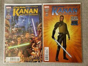 Star-Wars-Kanan-The-Last-Padawan-1-amp-2-Rebels-Variant-Sabine-Wren