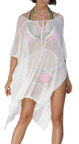 Copricostume donna abito mare donna copri costume vestito spiaggia