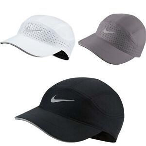 Herren Legacy Kappe Kappen Nike AeroBill 91 Grau tdrhQCxs