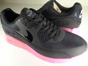 nike air max 90 ultra digital pink