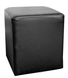 Pouf-2-Types-Real-Leather-and-Eco-Leather-CMS-40x40x-H-45-in-87-Colors-Too-Skins