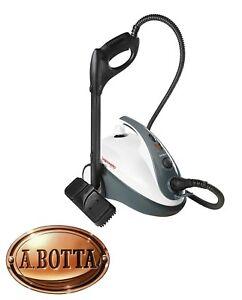 Pulitore-a-Vapore-Polti-Vaporetto-Smart-30-S-1-6-L-12-Accessori-1800-W-3-bar