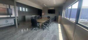 Oficinas Venta Manuel Doblado Juárez 5,000,000 Lorpiñ RMH