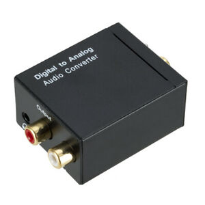 3-5mm-Digital-to-Analog-Audio-Converter-Optical-Fiber-Coaxial-Signal-to-N3E9
