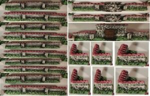 JOBLOT-stone-walls-for-wargaming-scenery-and-wargame-buildings-scale-10mm-15mm