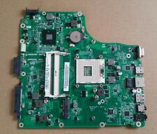 NEW Acer MB.PSN06.002 Motherboard Notebook Aspire Timeline 5820T & 4745
