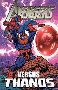 Avengers-Vs-Thanos-by-Jim-Starlin-Steve-Englehart-Marvel-Graphic-Novel-TPB