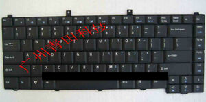US-Original-keyboard-for-acer-Aspire-5571-5572-5572Z-5573-AWXCi-US-layout