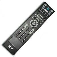 Brand Lg Plasma Lcd Led Tv Remote Control 42lc50c 32lx5dcs 42lb5dc