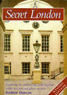 Secret London by Andrew Duncan (Paperback, 1998)
