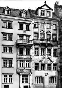 AK-Goerlitz-Haus-Untermarkt-13-1970er