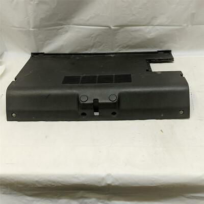 Hatch latch assembly 1G DSM