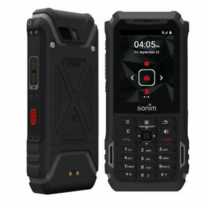 8d80e8bcca995 Details about Sonim XP5s XP5800 Sprint (GSM Unlocked) Quad-Core Super  Military Grade Rugged