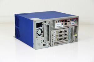 Dsm-Computer-Industrie-Pc-Schaltschrank-Pc-96M1642F-Galaxy