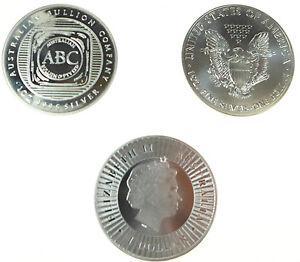 3x-SILVER-BULLION-COINS-3oz-1x-AMERICAN-EAGLE-1xABC-BULLION-1x-KANGAROO-BULLION