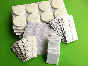 8x-self-adhesif-sol-meubles-chaise-pieds-anti-rayure-protecteur-sticky-pads
