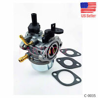 Carb For Toro Ccr2450 Ccr3650 Powerclear Lawnboy Insight Carburetor Snowblower