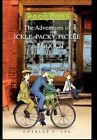 The Adventures of Ickle Packy Pickle and Gooch 9781453566374 by Charles Lee