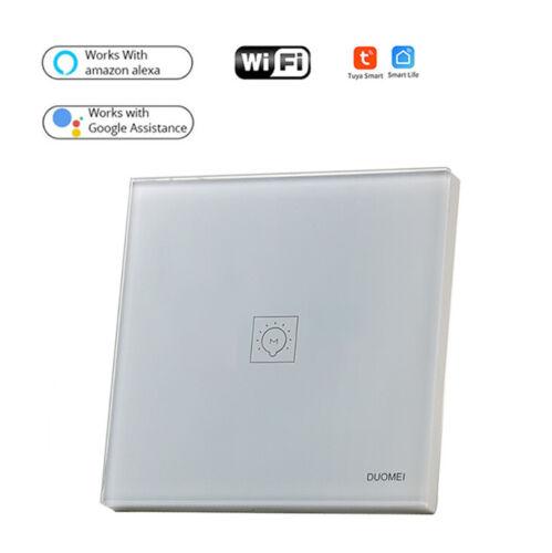 WiFi WLAN interrupteur avec minuterie SmartHome Kepp Solution Alexa Interrupteur