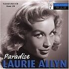 Laurie Allyn - Paradise (2004)