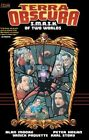 Terra Obscura: S.M.A.S.H. of Two Worlds: S.M.A.S.H. of Two Worlds by Alan Moore (Paperback, 2014)