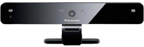 NEW PANASONIC VIERA TY‑CC10W Webcam  Wide Angle HD SKYPE CAMERA For Most 2010 TV