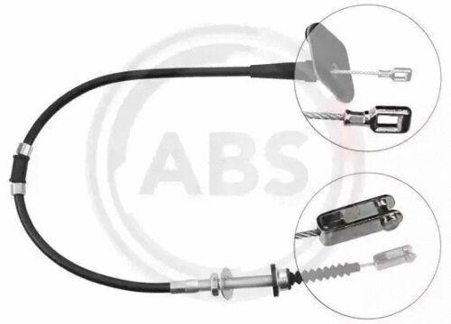 K27740 Cable del Embrague A.b.s