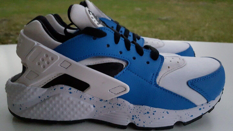 Nike Air huarache y WMNS id tamaño 7,5 777331-994 barato y huarache hermoso moda bcc4cb