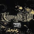 Greatest Hits from the Bong [Bonus Tracks] [PA] by Cypress Hill (CD, Jan-2006, Sony Music Distribution (USA))