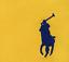 Ralph-Lauren-Boys-T-Shirt-Casual-Crew-Neck-Genuine-Real-Top-Polo-Short-Sleeves thumbnail 16
