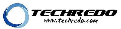 Techredo Surplus Store