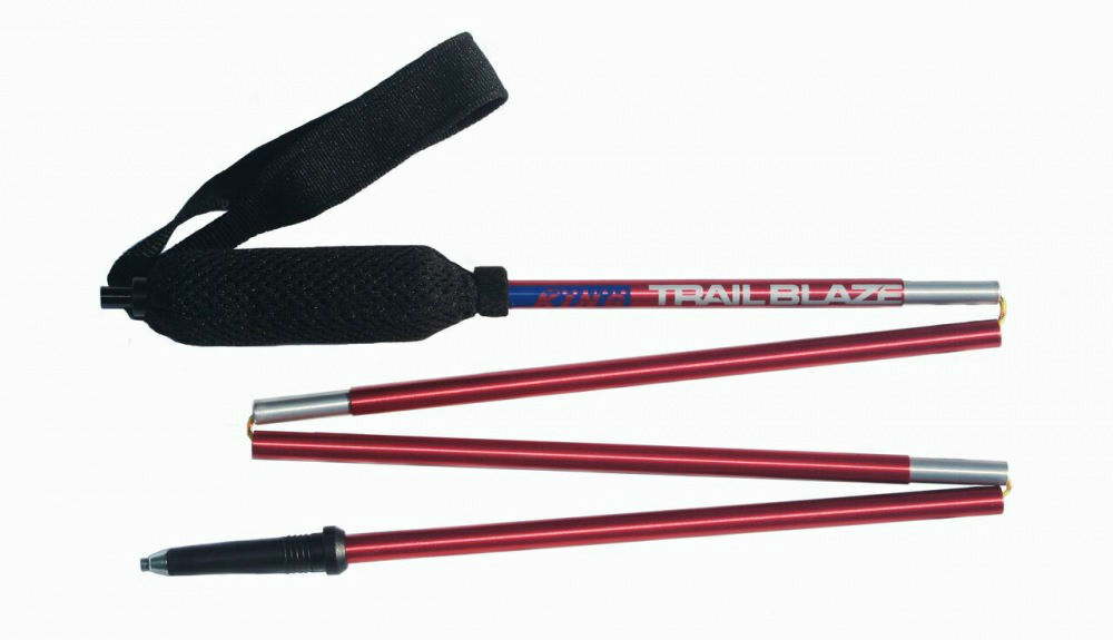 Mountain King Trail Blaze Poles   cheapest