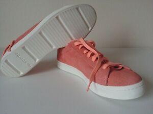 best service 7c6c9 1ad8b Image is loading Adidas-Originals-Courtvantage-Sun-Glow-Men-s-Size-