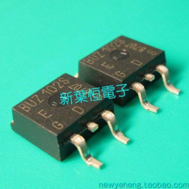 80x120 mm 120x170 100 ZIP Tüten Set 3 Größen 150x220 Druckverschlußbeutel