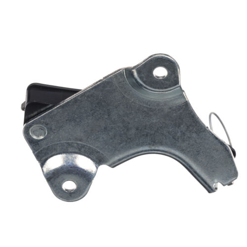 OEM NEW Timing Chain Tensioner 4.0L V6 Explorer Mustang Mountaineer YL2Z6L266AA