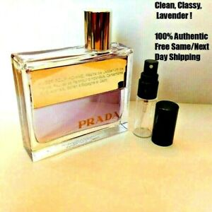 Prada-Amber-Pour-Homme-5ml-Decant-5ml-Glass-Decant-Atomizer-SAMPLE