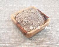 Dandelion Root Powder (taraxacum Officinale) Free Shipping