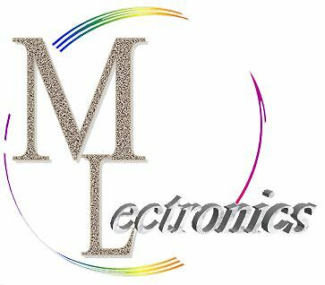 ml-electronics