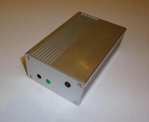 PSK-BPSK-20-Meters-Band-QRP-Transceiver-PSK31-Radio-14-Mhz-14-070-ham