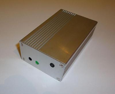JT65 / PSK / BPSK 40 Meters Band QRP Transceiver PSK31 Radio 7 Mhz 7.076 ham